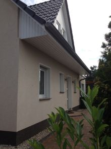Einfamilienhaus in Magdeburg  - Nordwest