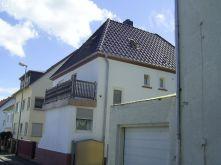 Einfamilienhaus in Landstuhl  - Landstuhl