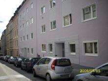 Sonstiges Haus in Wuppertal  - Elberfeld