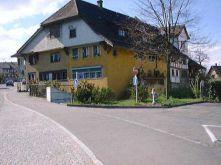Mehrfamilienhaus in Horgen