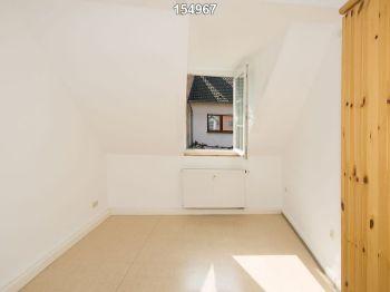 Zimmer in Heidelberg  - Handschuhsheim