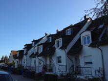 Souterrainwohnung in Bürgel  - Gniebsdorf