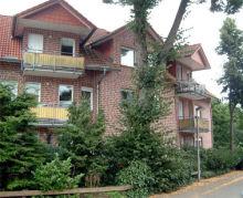 Erdgeschosswohnung in Lingen  - Lingen