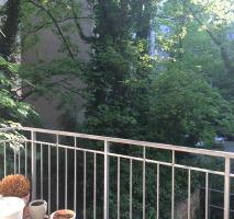 Etagenwohnung in Berlin  - Wilmersdorf