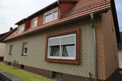 Mehrfamilienhaus in Fürstenberg