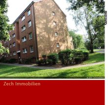 Etagenwohnung in Lübeck  - St. Lorenz Nord