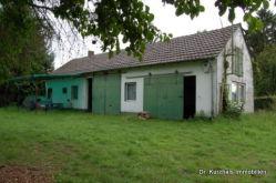 Land- und Forstwirtschaft in Drensteinfurt  - Walstedde