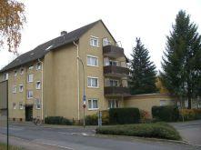 Wohnung in Frankfurt am Main  - Sossenheim