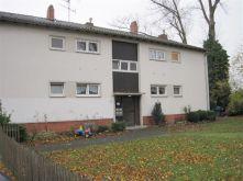 Erdgeschosswohnung in Grevenbroich  - Stadtmitte