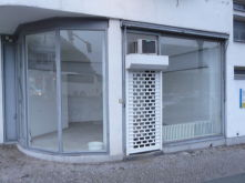 Verkaufsfläche in Berlin  - Charlottenburg