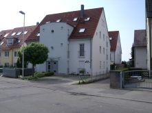 Erdgeschosswohnung in Ludwigsburg  - Oßweil