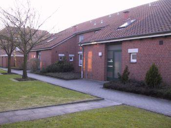 Wohnung in Moormerland  - Warsingsfehn