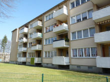 Wohnung in Goslar  - Kramerswinkel