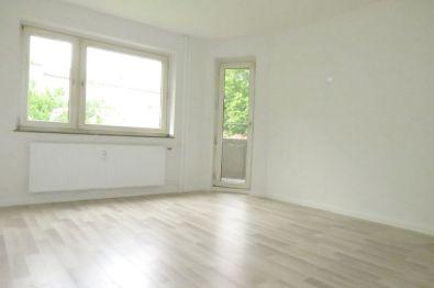 Wohnung in Leverkusen  - Rheindorf