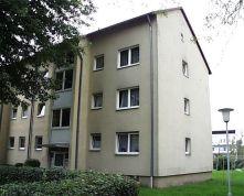 Etagenwohnung in Ostfildern  - Nellingen-Parksiedlung