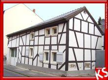 Sonstige Wohnung in Bonn  - Kessenich