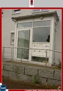 Etagenwohnung in Aalen  - Aalen