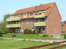 Etagenwohnung in Neuhaus