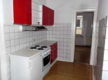 Etagenwohnung in Flensburg  - Sandberg