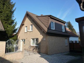 Doppelhaushälfte in Recklinghausen  - Süd