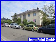Wohnung in Taunusstein  - Bleidenstadt