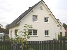 Einfamilienhaus in Wandlitz  - Basdorf