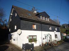 Mehrfamilienhaus in Gummersbach  - Hagen