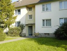 Etagenwohnung in Bielefeld  - Jöllenbeck