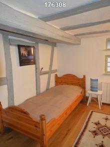Zimmer in Wiesbaden  - Heßloch