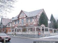 Besondere Immobilie in Bad Bevensen  - Bad Bevensen