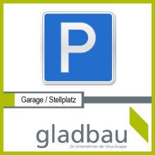 Stellplatz in Mönchengladbach  - Rheydt