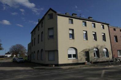 Dachgeschosswohnung in Aachen  - Horbach