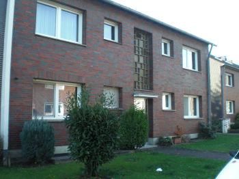 Erdgeschosswohnung in Langenfeld  - Immigrath