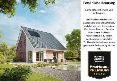 Einfamilienhaus in Kiel  - Elmschenhagen-Nord