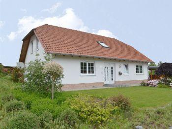 Einfamilienhaus in Diemelstadt  - Orpethal