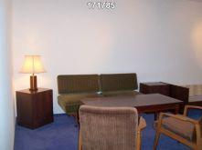 Wohnung in Mainz  - Ebersheim