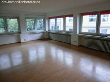 Etagenwohnung in Bad Oeynhausen  - Innenstadt