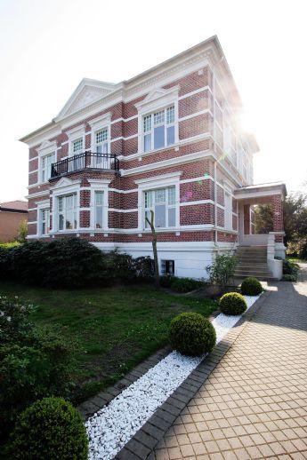 Villa in Neuenkirchen  - Neuenkirchen