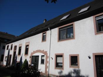 Mehrfamilienhaus in Landstuhl  - Landstuhl