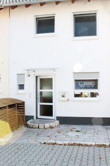 Einfamilienhaus in Mannheim  - Käfertal