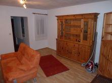 Etagenwohnung in Baltmannsweiler  - Hohengehren
