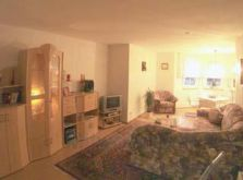 Wohnung in Erfurt  - Tiefthal