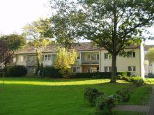 Etagenwohnung in Duisburg  - Rheinhausen-Mitte