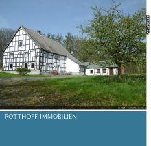 Bauernhaus in Hagen  - Haspe