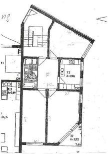 Etagenwohnung in Wandlitz  - Wandlitz