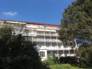 Maisonette in Neuss  - Stadionviertel