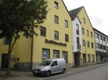Wohnung in Altfraunhofen  - Altfraunhofen