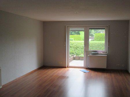 Wohnung Mieten Lennep