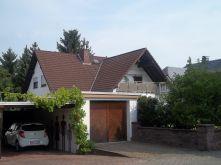 Einfamilienhaus in Rüsselsheim  - Bauschheim