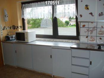 Wohnung in Limburg  - Offheim